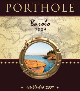 portholelabel_barolored